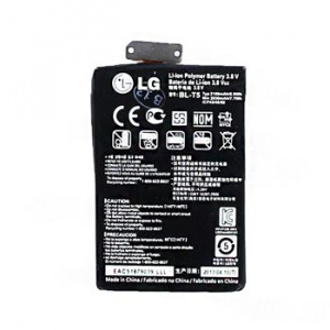BL-T5 LG Baterie 2100mAh Li-Pol (Bulk)