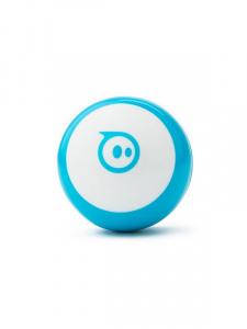 Sphero Mini, blue