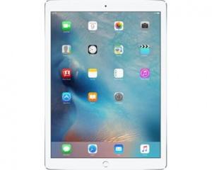 """Tablet Apple iPad Pro 12,9"""" Wi-Fi 256GB Silver"""