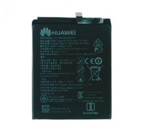 Baterie Huawei HB436380ECW 3650mAh Li-Ion (BULK) P30s