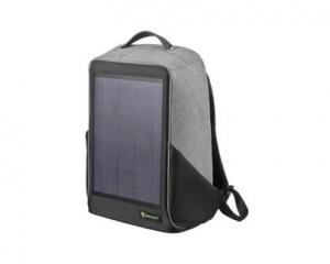 Batoh solární Viking  SOLAR PREMIUM BAG 10W