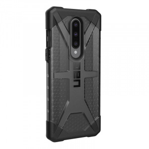 UAG Plasma, ash smoke - OnePlus 8