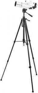 Bresser Classic 70/350 AZ Telescope
