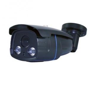 DI-WAY HDCVI venkovní Bullet kamera 1080P, 2,8-12mm, 2xArray, 40m