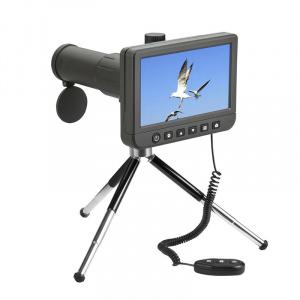 Levenhuk Blaze D500 Digital Spotting Scope