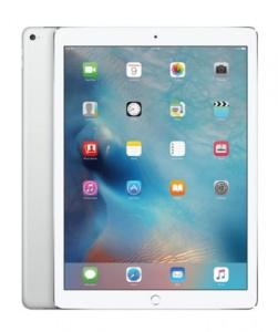 "Tablet Apple iPad Pro 12,9"" Wi-Fi Cellular 256GB Silver"