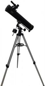Levenhuk Skyline PLUS 80S Teleskop