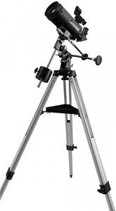 Levenhuk Skyline PLUS 90 MAK Teleskop