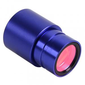 Levenhuk Digitální fotoaparát M200 Base, 2M