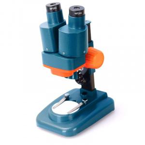 Levenhuk LabZZ M4 Stereo Microskope