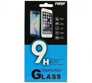 Tvrzené sklo pro Huawei Nova Smart, Honor 6c