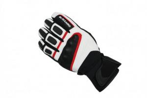 Lyžařské rukavice Blizzard Competition