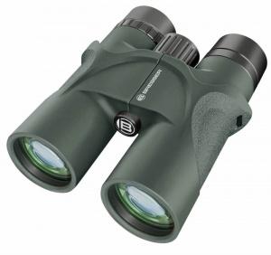 Bresser Condor 8x42 Binoculars