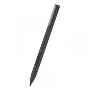 Adonit stylus INK, black