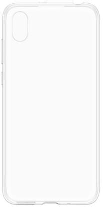 Kryt ochranný Huawei pro Y5 2019, Honor 8S, transparent