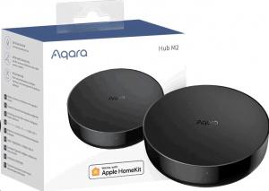 AQARA řídící jednotka Smart Home Hub Center M2