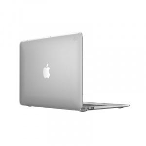 "Speck SmartShell, clear - MacBook Air 13"" 2020"