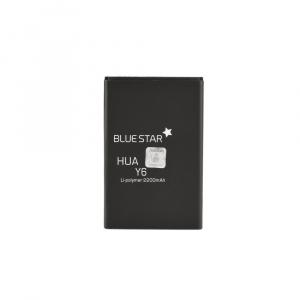 Baterie BlueStar Huawei Y6, Y5II HB4342A1RBC 2200mAh Li-ion