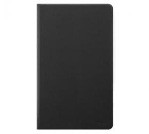 Pouzdro Huawei pro tablet MediaPad T3 8.0, black/černá