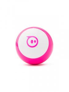 Sphero Mini, pink