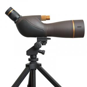 Levenhuk dalekohled Blaze PRO 80