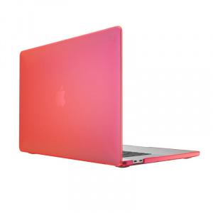 """Speck SmartShell, hyper pink - MacBook Pro 16"""""""