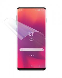 TPU folie na displej FIXED Invisible Protector pro Samsung Galaxy S20+, 2 ks v balení, čirá