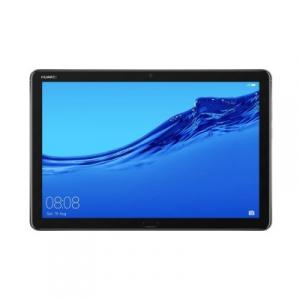 Tablet Huawei MediaPad M5 Lite 10.0 64GB WIFI
