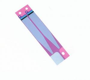 Lepící páska baterie iPhone 7