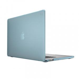 "Speck SmartShell, swell blue - MacBook Pro 16"""