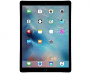 "Tablet Apple iPad Pro 12,9"" Wi-Fi 32GB Space Gray"