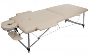Masážní stůl Release