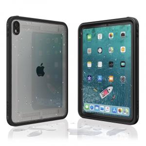 "Catalyst Waterproof case, black - iPad Pro 11"""