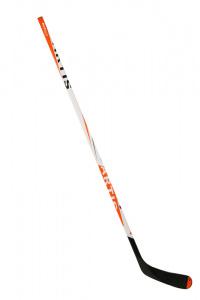 Hokejka ARTIS AH 501 flex 90 L-23