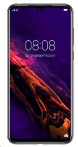 Doogee Y9 plus DualSIM LTE gsm tel. 4+64GB Purple