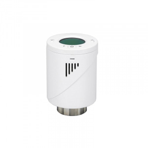 Meross Thermostat Valve