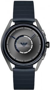 Touchscreen Smartwatch ART5008