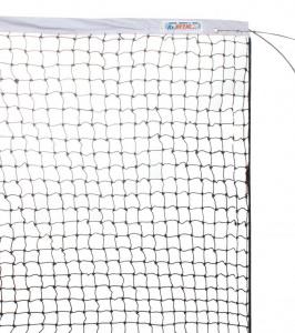 Síť tenisová rekreační KV
