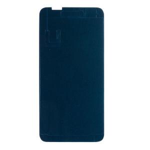Lepící páska LCD Huawei P9 LITE