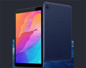 Tablet Huawei MatePad T8 16GB WiFi Deepsea Blue