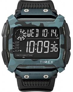 Command Shock TW5M18200
