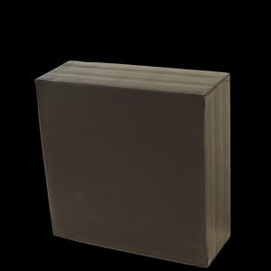 YATE Sandwich PLUS 60x60x21cm