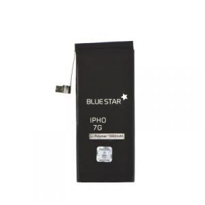 Baterie BlueStar iPhone 7 (4,7) 1960mAh Li-Polymer