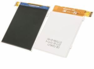 LCD displej Nokia 3310 (2017)