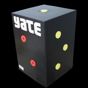 YATE BLOCK Polimix 40x40x60 cm  var2