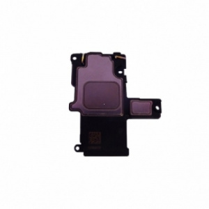 Buzzer (zvonek) iPhone 6 (4,7)