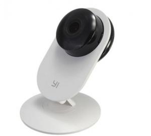 Kamera Xiaomi  YI Small Ants IP domácí kamera s nočním viděním