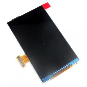 LCD displej Samsung i8160