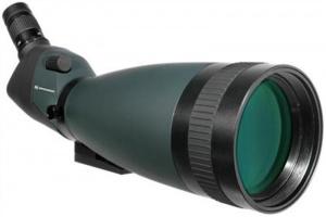 Bresser Pirsch 25-75x100 Spotting Scope