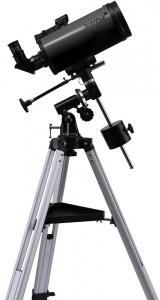 Levenhuk Skyline PLUS 105 MAK Teleskop